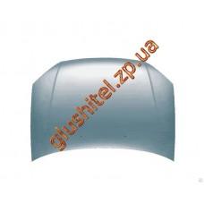 Капот ВАЗ 1118 Камаз