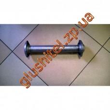 Заменитель катализатора ВАЗ 21082 (11.100) на трубу Черновцы (Sks)