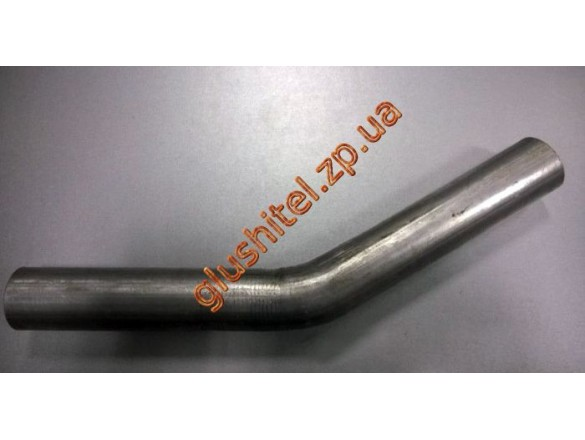 Ремонтный угол - 76 мм. - 150* (алюминизированный) Украина