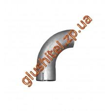Труба выхлопная Man TGM/TGL (68.723) Polmostrow алюминизированный