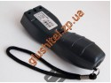 Алкотестер AlcoQuant 6020
