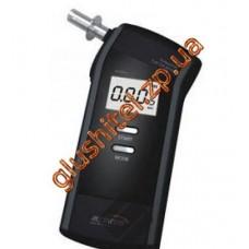 Алкотестер AlcoScent DA8000