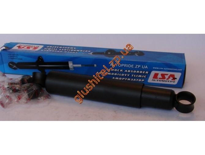 Амортизатор ВАЗ 2101 задний LSA