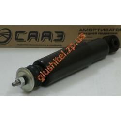 Амортизатор ВАЗ 2101-2107 передний СААЗ