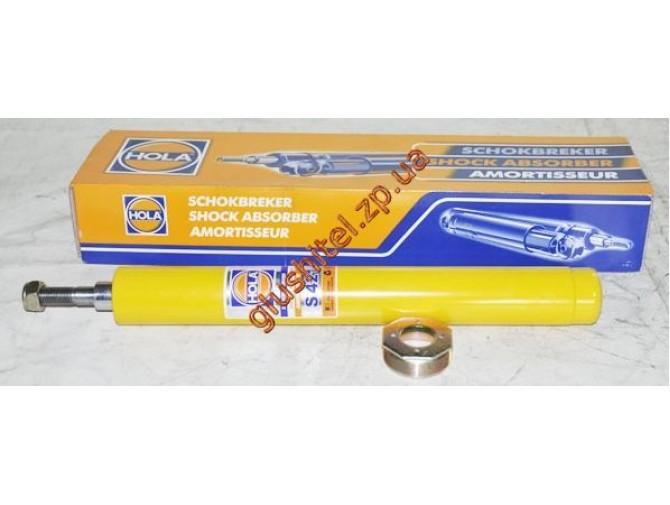 Амортизатор ВАЗ 2108 Передний (вставка) масло Hola