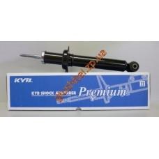 Амортизатор ВАЗ 2108, 2110 передний (вставка) масло Kayaba