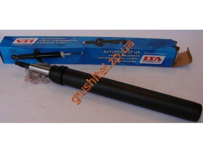 Амортизатор ВАЗ 2108 Передний (вставка) LSA. CCD