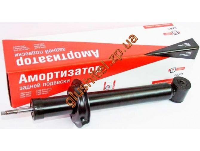 Амортизатор ВАЗ 2108 задний СААЗ