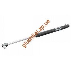 Амортизатор (упор крышки багажника) ВАЗ 2104, 2121 , 2110-2112 (упор капота) Аврора
