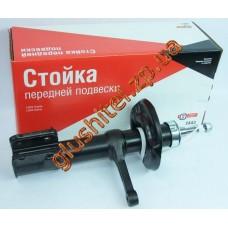 Амортизатор ВАЗ 2170 Приора передний (стойка) СААЗ