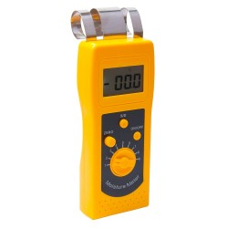 Безконтактний вологомір деревини TK-200W (0...50%)