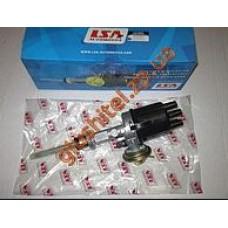 Комплект бесконтактного зажигания ВАЗ 2101-2105 Дорожная Карта