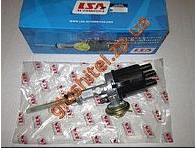 Комплект бесконтактного зажигания ВАЗ 2101 LSA, ДК