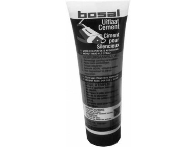 Bosal 258-001 Монтажная паста (герметик) 570гр.(258-501уп.) тюбик