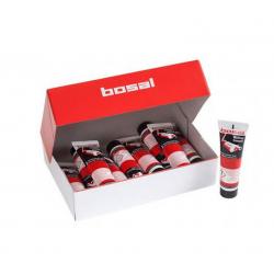 Монтажная паста (герметик) выхлопной системы 60 мл. N/F (258-503) Bosal