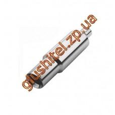 Прямоточный глушитель CarEx YFX-0711