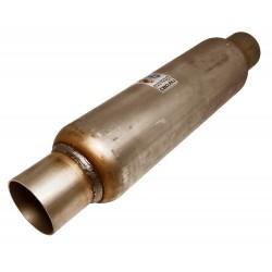 Стронгер (пламегаситель) ф 60, длина 400 (60х400) CBD