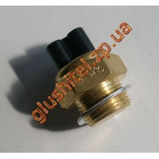 Датчик включения вентилятора ВАЗ 2101, 2108 Лузар