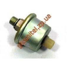 Датчик давления масла ВАЗ 2103, 2106 (стрелка)