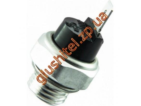 Датчик давления масла ВАЗ 2101, 2108 (лампочка)