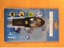 Даталоггер + регистратор температуры, влажности, давления Xintest HT-161