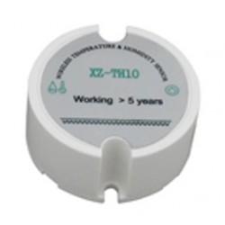 Датчик температуры и влажности XZ-TH10