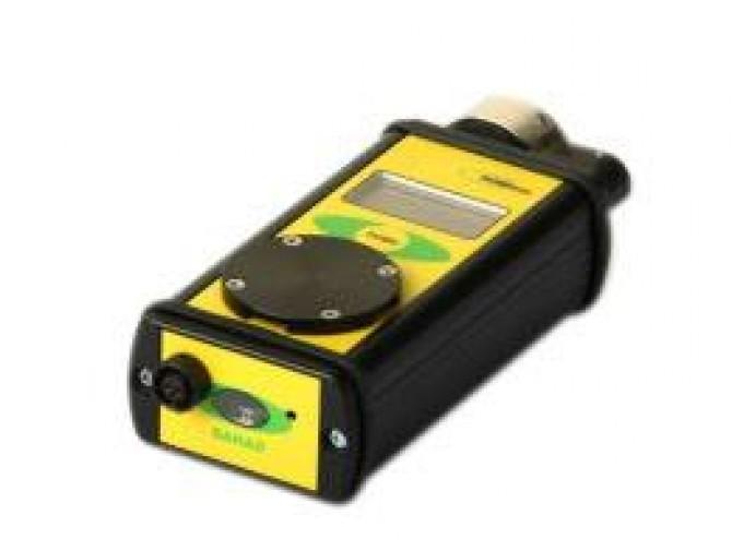 Дозиметр-радиометр радона DOSEman PRO