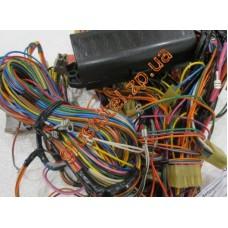 Электропроводка ВАЗ 2106 евро комплект
