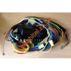 Электропроводка ВАЗ 2101 комплект
