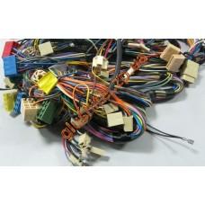 Электропроводка ВАЗ 2105 комплект