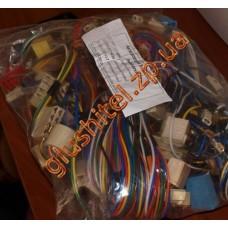 Электропроводка ВАЗ 2107 комплект