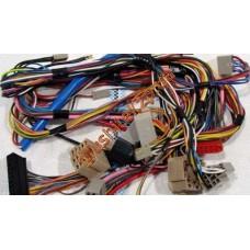 Электропроводка ВАЗ 2108-2109 комплект