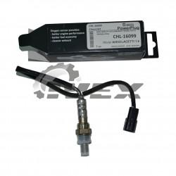 Датчик кислорода - лямбда-зонд Chevrolet Aveo / Lacetti 1.6 (96291099, 0258986507) CHL-16099 SPART