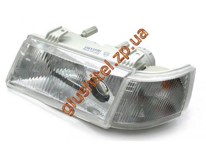 Фара ВАЗ 2110, ВАЗ 2111, ВАЗ 2112 Bosch