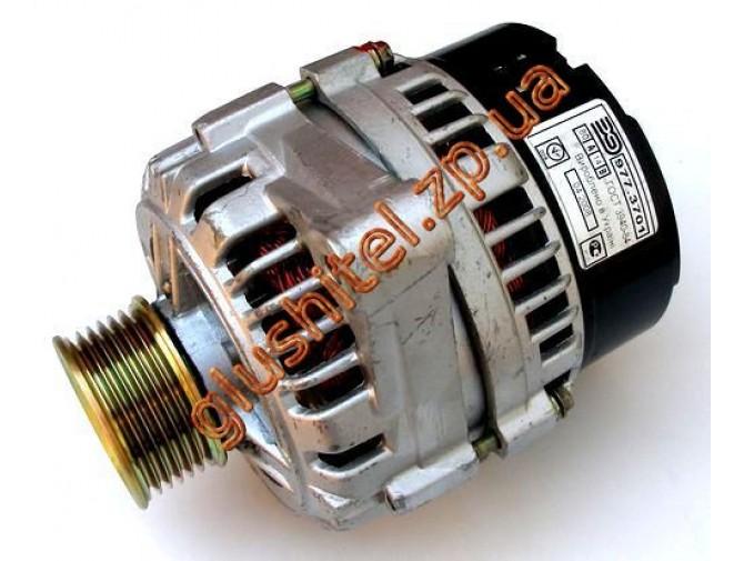 Генератор ВАЗ 2110 Електромаш