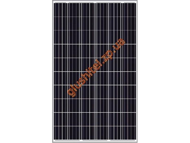 Солнечная панель JA Solar JAP6 270 W