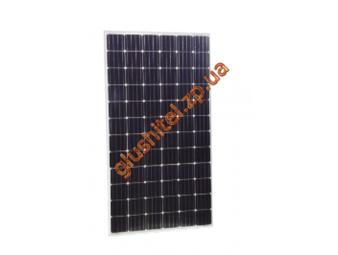 Солнечная батарея Jinko Solar JKM270P-60 270 W