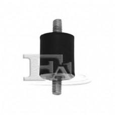 Fischer 003-961 Резиново-металлическая подвеска