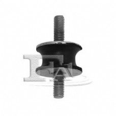 Fischer 003-962 Резиново-металлическая подвеска