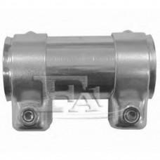 Fischer 004-938 Соединитель 38/42.5x95 мм
