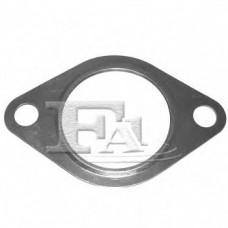 Fischer 100-916 BMW прокладка