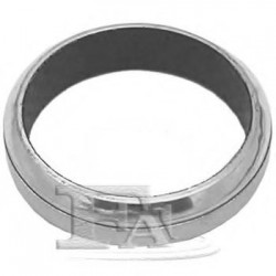 Fischer 101-942 BMW кольцо