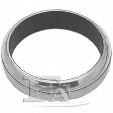 Fischer 101-945 BMW кольцо