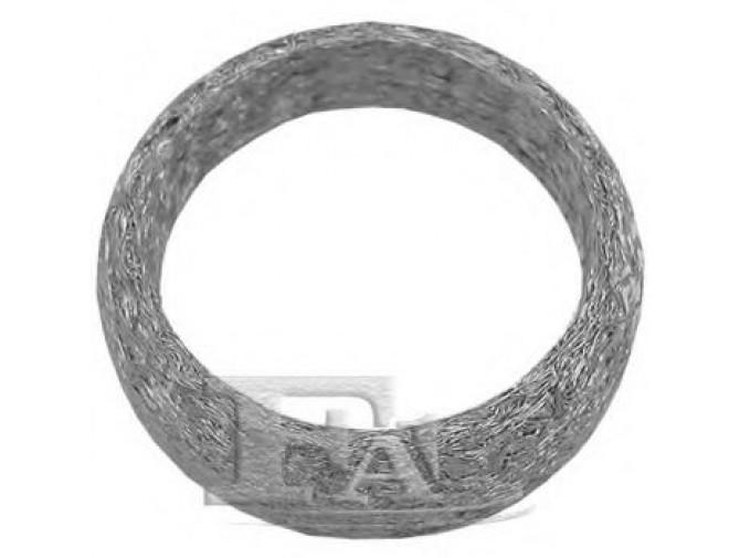 Fischer 101-946 BMW кольцо