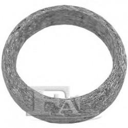 Fischer 101-947 BMW кольцо