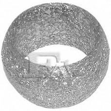 Fischer 101-949 BMW кольцо