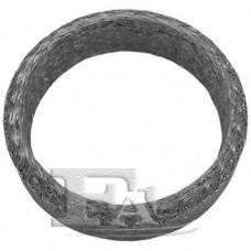 Fischer 101-955 BMW кольцо