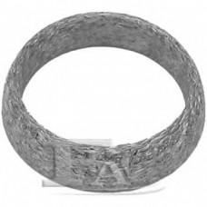 Fischer 101-961 BMW кольцо