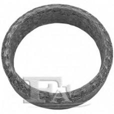 Fischer 101-963 BMW кольцо
