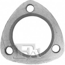Fischer 102-901 BMW кольцо печеное
